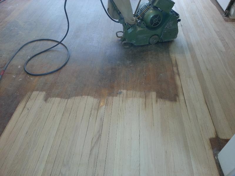 Hardwood Floors Refinishing Midwest Hardwood Floors Inc