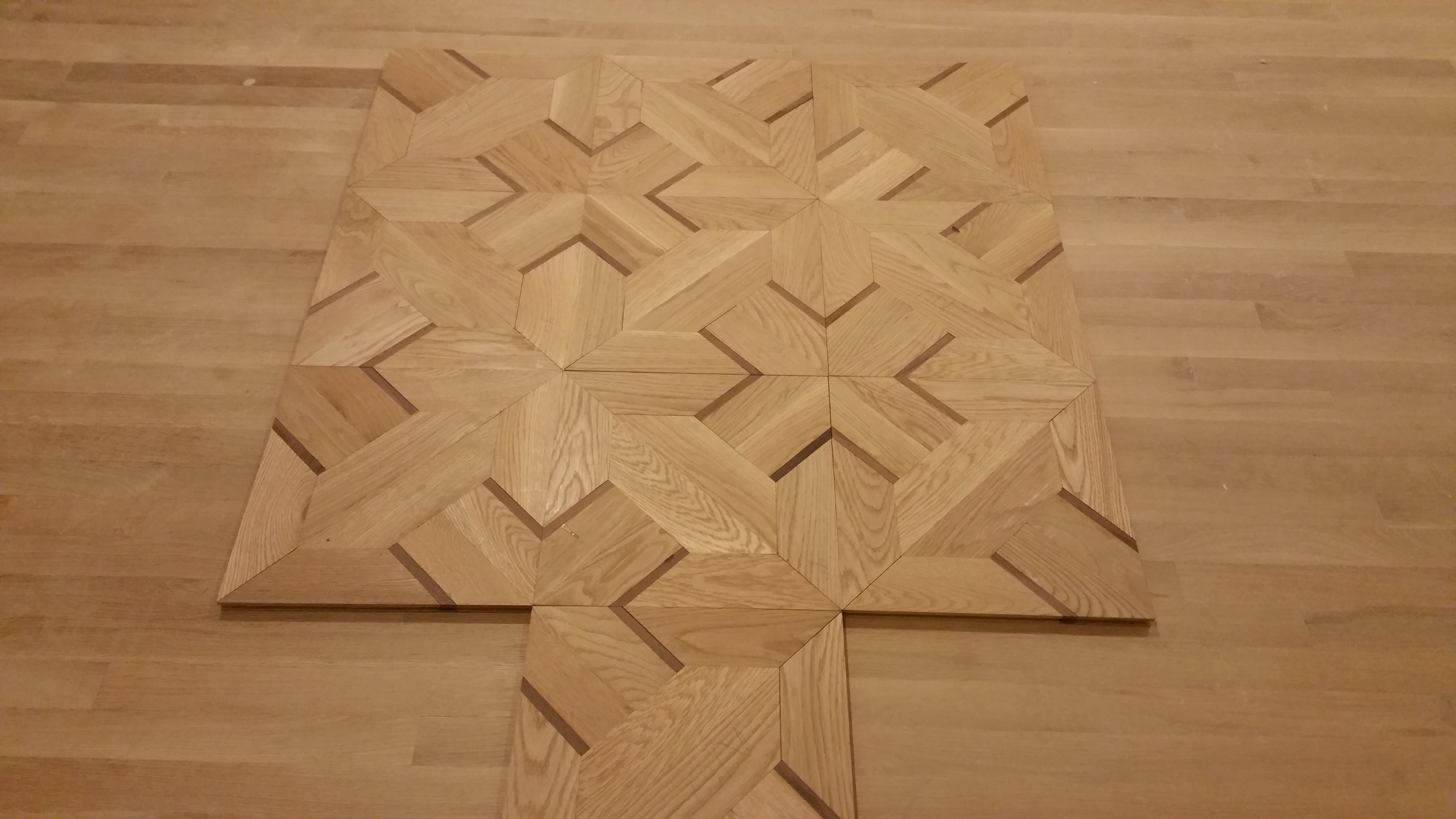 midwest floor custom patterns archives midwest hardwood floors inc