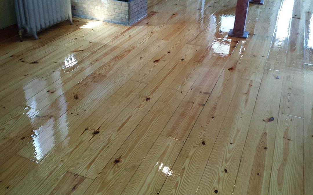 Refinishing Hardwood Flooring Midwest Hardwood Floors Inc