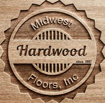 Midwest Hardwood Floors Inc.
